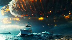 Independence Day: Resurgence Official Trailer HD (2016)