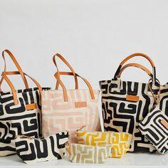 Travel Organization, Autumn Summer, Fall, Big Bags, Everyday Bag, Little Bag, Cloth Bags, Egg Shells, Bag Making
