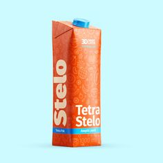 Color Photoshop, Tetra Pak, Red Bull, Light Colors, Free Design, Mockup, Presentation, Packing, Projects