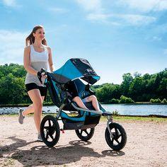 Best 25 Bob Stroller Ideas On Pinterest Britax Newborn
