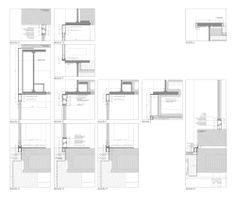 Hemeroscopium house by Ensamble Studio (Las Rozas, Madrid, España)