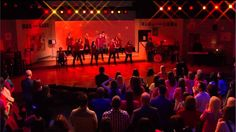 Glee - Somebody To Love (Oprah 07.04.2010) HD-720P http://www.youtube.com/watch?v=KguClAyXGpI
