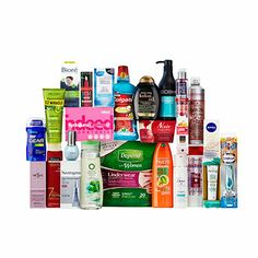 16 Best What S In Your Suitcase Shoppers Drug Mart Images