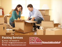 We are a professional moving company, experienced relocation van line movers company. With our huge fleet of new trucks we can serve all your relocation and moving needs. Packing Services, Moving Services, Moving Companies, Cleaning Services, Moving Home, Moving Tips, Moving Checklist, Moving Quotes, Moving Costs
