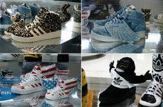 33 Best Design product fashion footwear: men images