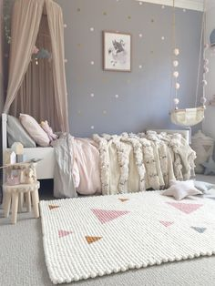 I have a serious love for Interior design and styling so of course my first born was bound to have a fabulous bedroom. Mind you it's the first room to be styled in our newly built home so of …