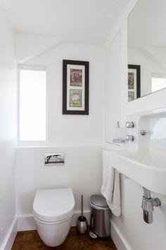164 best small bathroom colors ideas images home decor bath rh pinterest com