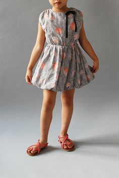 the | edily | dress