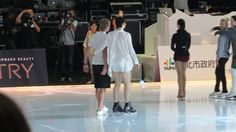 Евгений Плющенко - официальный форум || Evgeni Plushenko - the official forum • View topic - Artistry on Ice 2014 - China 25.07-03.08.2014 (4 shows)