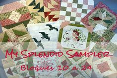 My-Splendid-Sampler---Bloques-10-a-24