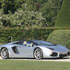 #Ticket  Lamborghini Aventador selber fahren in Helmstadt- Bargen 1 Tag | meventi #Ostereich