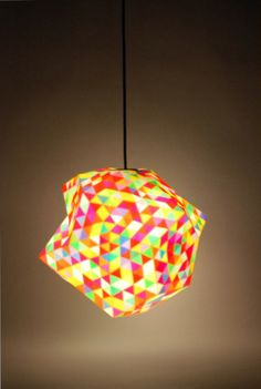 dazzle_lamp_corneel_cannaerts_06
