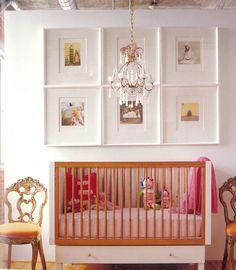 Decoración y fiestas para niños|escarabajos, bichos y mariposas