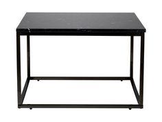 17 best soffbord images carrie arredamento furniture rh pinterest com