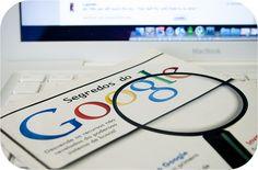 Visibilidade nos buscadores: Confira as dicas para aparecer no google