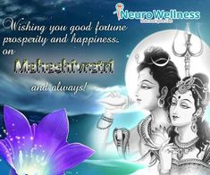 """wishing-you-a-good-fortune-prosperity-and-happiness-on-mahashivratri"" this quotes related with mahashivratri wishes and shiv wallpaper. Maha Shivaratri Wishes, Shivratri Wallpaper, Shiv Ratri, Happy M, Festival Image, Hd Wallpapers For Mobile, Good Fortune, Wish Come True, Lord Shiva"