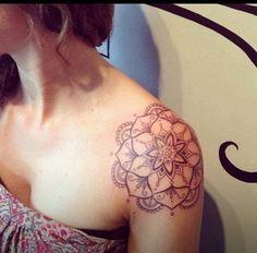 shoulder-tattoo-designs-25.jpg 600×591 pixels