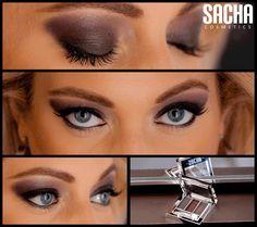 SACHA Trio Eye Shadow. http://www.sachacosmetics.com/trio-eye-shadow