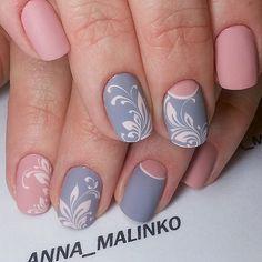 30 Nail Art Designs For Summer