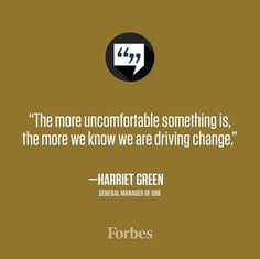 Forbes Quote Of The Day Best Forbes Quote Of The Day #forbes #business #quote #courage #goforth .