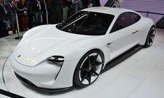 Porsche Will Make Mission E Concept to Battle Tesla Model S http://www.autotribute.com/42545/porsche-will-make-mission-e-concept-to-battle-tesla-model-s/