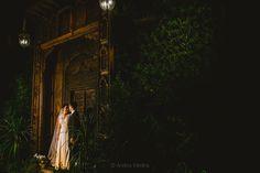 #altonoviciado #wedding #chile #fotografo #medina #pelaomedina #andresmedina