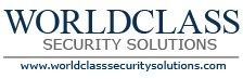 World Class Security solutions. Currency : $. $. contact · sitemap · Cart: 0 product products (empty) · Your Account. Welcome Log in · Home · Stun Guns ...