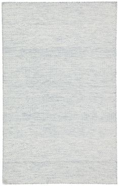 Jaipur Living Poise Glace Area Rug - This Light Blue - Ivory rug is an excellent choice for your home. Jaipur Rugs, Rectangle Area, Thing 1, Trellis Pattern, Geometric Rug, Blue Ivory, Throw Rugs, Wool Area Rugs, Colorful Rugs