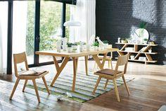ensemble Arbre Edition 3suisses - Design By Didier VERSAVEL