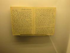 writings Writings, Learning, Bag, Studying, Teaching, Bags, Onderwijs