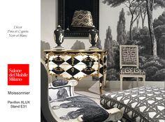 Moissonnier+salon+du+meuble+de+Milan+2017+12.jpg 1416×1055 pixels