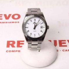 #Reloj #LOTUS #15196 de segunda mano E270251 | Tienda online de segunda mano en Barcelona Re-Nuevo #segundamano