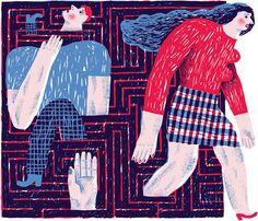 여성은 남성보다 현명한 의사결정자일까?
