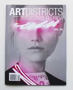 ART DISTRICTS COVER 1.jpg
