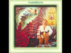 Lomidrevo - YouTube Frame, Youtube, Painting, Decor, Decoration, Decorating, Painting Art, A Frame, Paintings