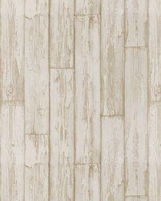 rustic self-adhesive wood grain contact wallpaperburke decor
