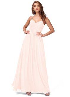 Azazie Bridesmaid, Wedding Bridesmaid Dresses, Prom Dresses, Formal Dresses, Rose Petals Wedding, Color, Fashion, Dresses For Formal, Moda
