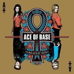 Greatest Hits Ace of Base album) Music Jam, Good Music, Radios, Happy Nation, Radio En Vivo, Ace Of Base, Spring Song, Rock & Pop, The Jam Band