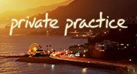 privat practic, seasons, favorit, greys anatomy, private practice, doctors, tvs, watch movies, drama