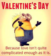 Afbeeldingsresultaat voor minions quotes love
