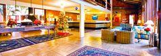 Maria do Mar Hotel em Promoção - R$469 | Hotel Urbano