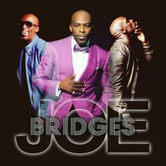 Till The Rope Gives Way – Joe | Best 2014 * http://voiceofsoul.it/till-the-rope-gives-way-joe/