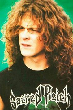 jason Metallica, David Ellefson, Jason Newsted, Cliff Burton, Robert Trujillo, Ride The Lightning, James Hetfield, Heavy Metal Bands, Thrash Metal