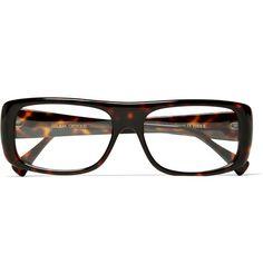 Selima Optique Glasses