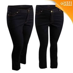 683e3bf5414d9 55 Best buy plus size clothing images