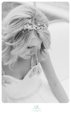 Me in my Hayley Paige wedding gown Photo by Ashley Martens Photography. Hayley Paige, Wedding Gowns, Photography, Fashion, Homecoming Dresses Straps, Moda, Wedding Dresses, Photograph, Bridal Wedding Dresses