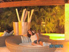 Punta Cana 2011 - 114849570843416636926 - Álbumes web de Picasa