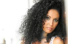 African American Hair Care Products