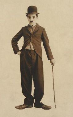 Charles Chaplin - My Autobiography 1964