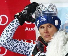 Velez-Zuzulova 2017 Alpine Skiing, Fashion, Moda, Fashion Styles, Fashion Illustrations